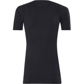 Craft Cool Intensity RN SS Shirt Women black